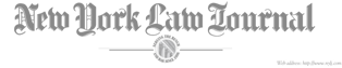 ny_law_journal_logo