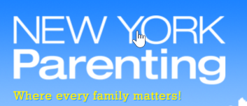 NYParenting